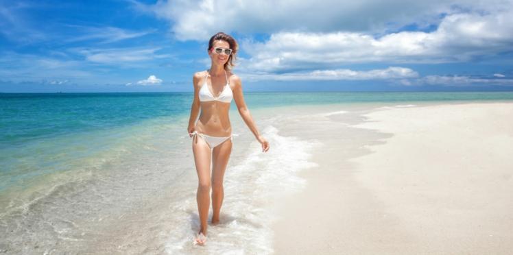 Cellulite: 10 sports qui permettent de s'en débarrasser