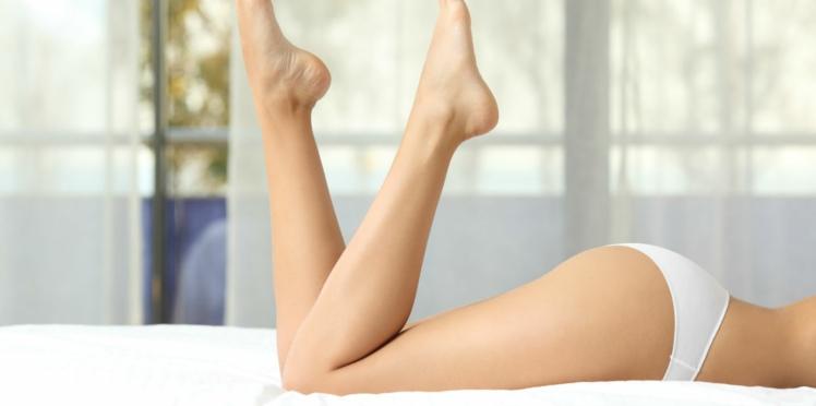 Peau d'orange: comment lutter naturellement contre la cellulite?