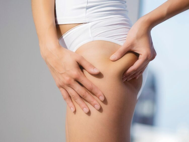 massage minceur efficace