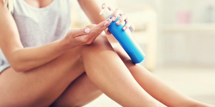 5 trucs à savoir avant de choisir une crème anti-cellulite