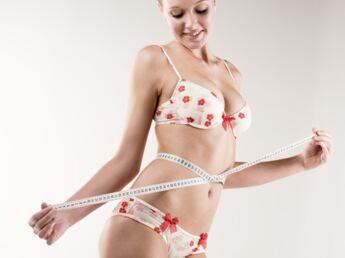 15 kilos perdus grâce à un régime : elles racontent