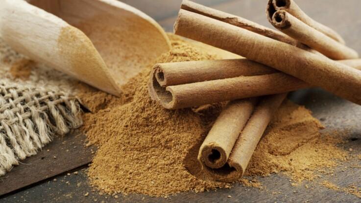 5 aliments brûleurs de graisse naturels
