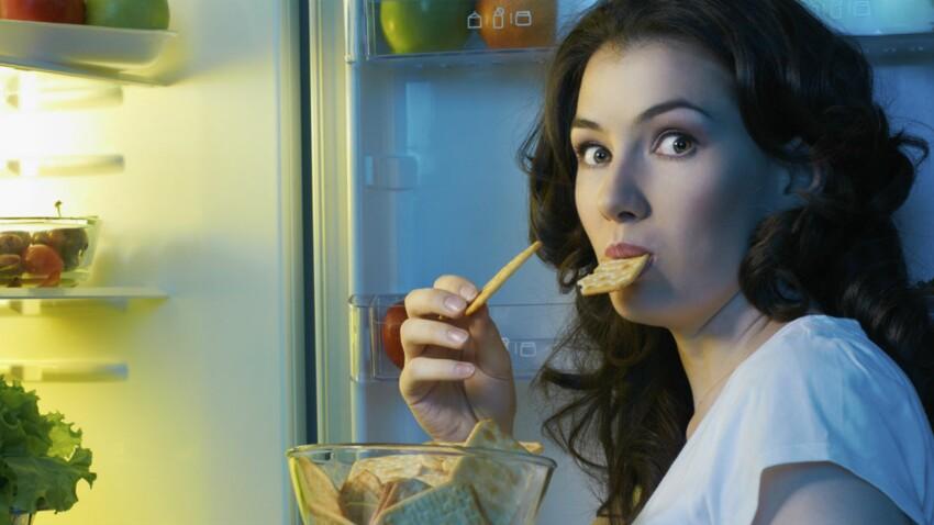 5 aliments trompeurs à éviter pendant un régime