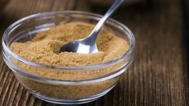 7 nouvelles alternatives pour manger moins de sucre