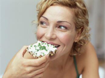 Minceur : les secrets d'une assiette équilibrée