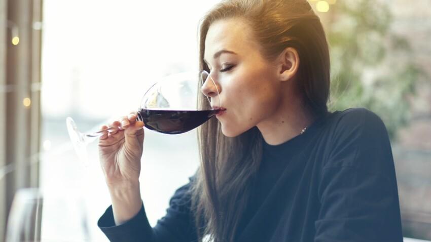 Arrêter l'alcool, est-ce que ça fait maigrir? La réponse de la nutritionniste