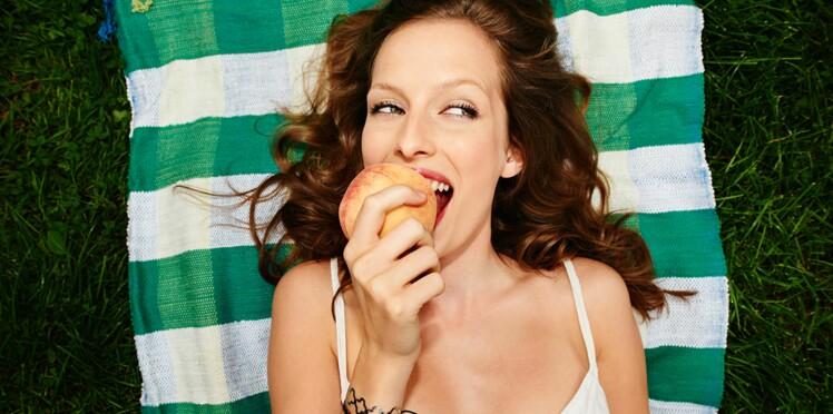 Alimentation minceur : 36 idées reçues qui ont la vie dure