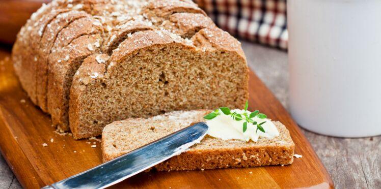 Pourquoi une alimentation riche en fibres aide à mincir?