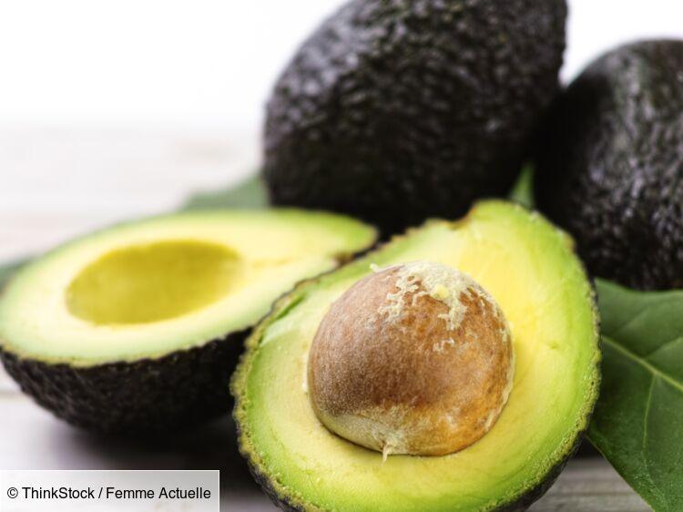 10 aliments gras qui font maigrir : Femme Actuelle Le MAG