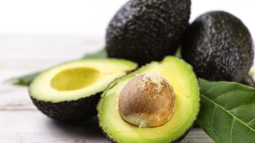 10 aliments gras qui font maigrir