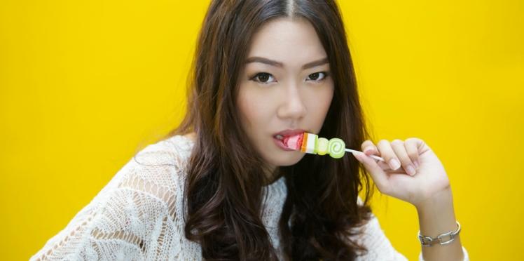Régime : ces aliments minceur qui nous viennent d'Asie