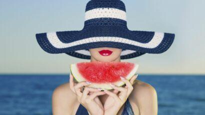 8 aliments hypocaloriques pour mincir avant l'été : Femme