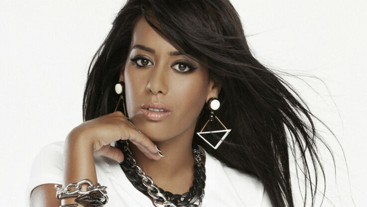 Régime Weight Watchers : Amel Bent dresse le bilan