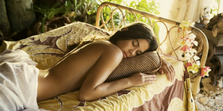 Pourquoi il faut dormir pour mincir ?
