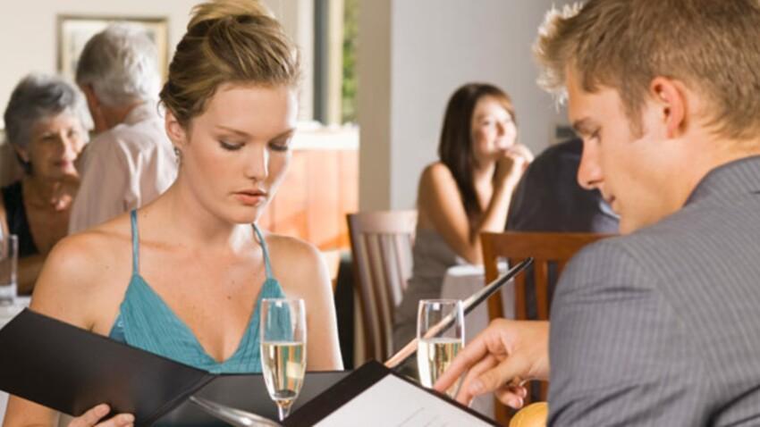 Pourquoi on ne peut pas manger comme son homme si on veut fondre ?