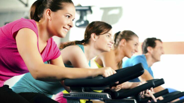 Vidéo : pourquoi continuer à faire du sport si ça ne fait pas maigrir ?