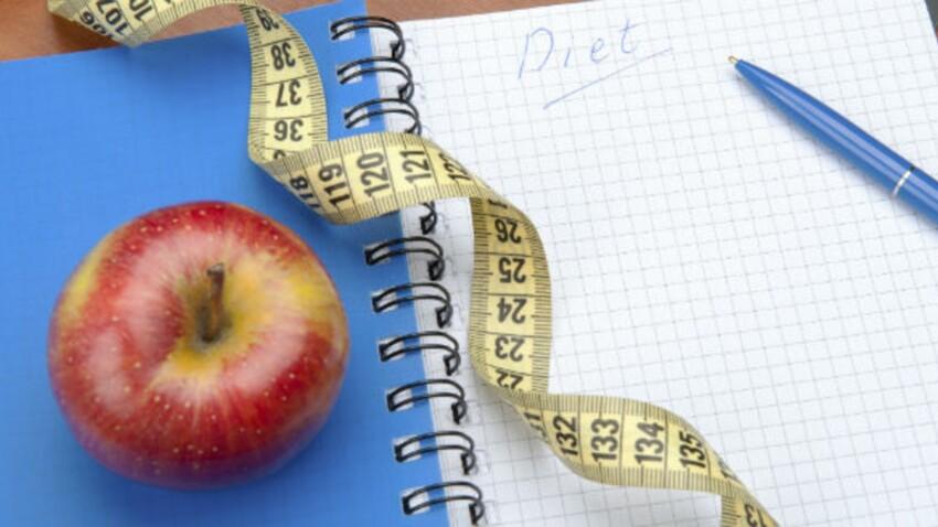 Pourquoi écrire peut nous aider à perdre des kilos ?
