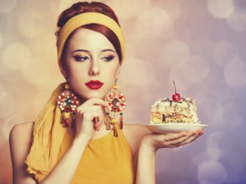10 astuces pour éviter de grossir
