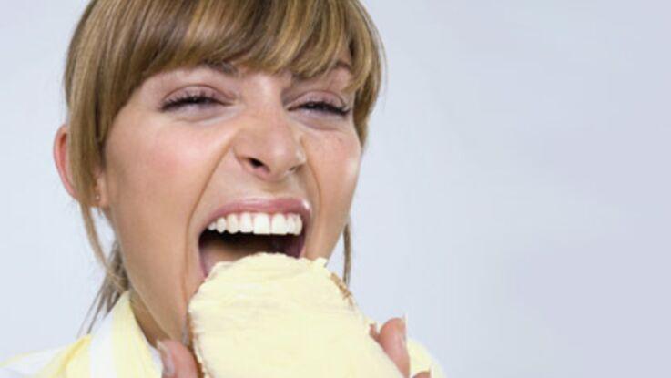 Beurre allégé : le bon choix ?