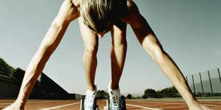 Boostez votre métabolisme