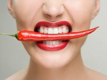 Brûleurs de graisses naturels : 15 super actifs