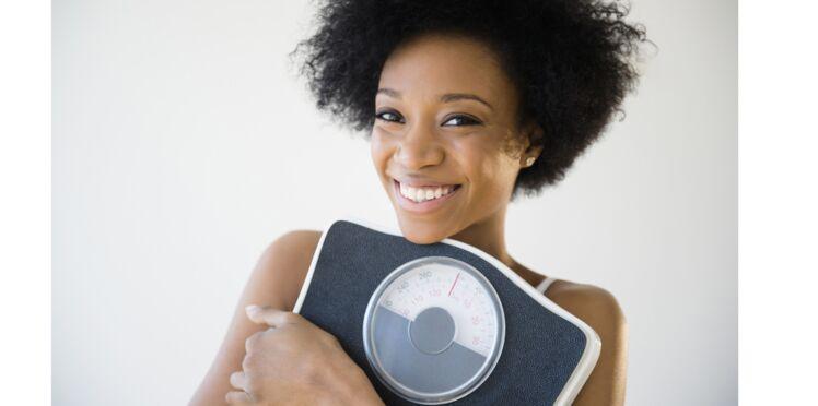 Avez-vous vraiment besoin de maigrir ? Calculez votre poids idéal