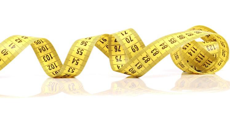 Calculer son poids idéal avec la formule de Lorentz