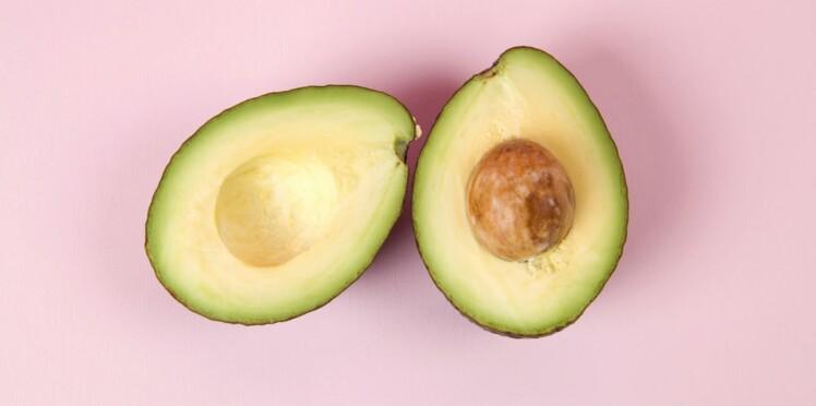 Calories, atouts minceur et bienfaits santé: tout savoir sur l'avocat