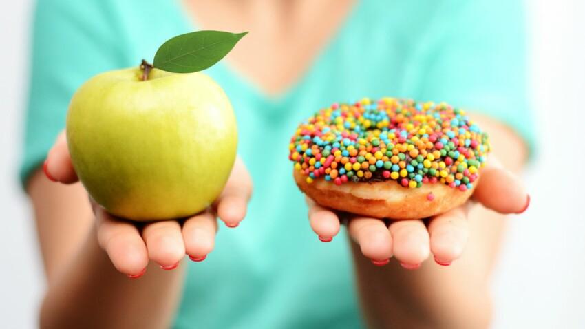 Carb Cycling : le nouveau régime anti-sucre