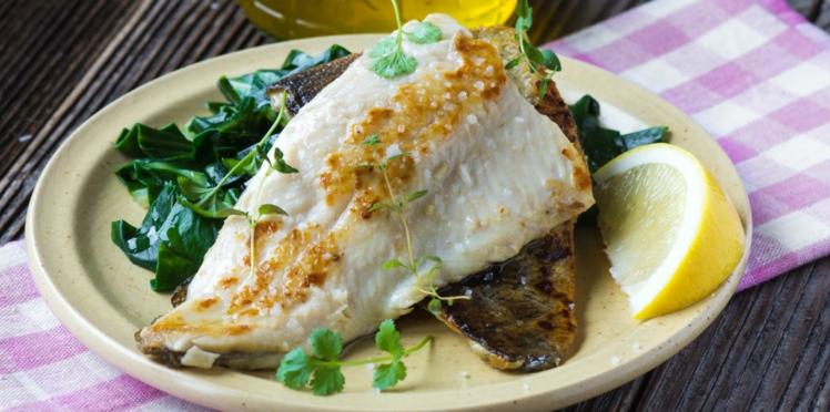 Comment constituer un repas du soir équilibré, quand on surveille sa ligne?