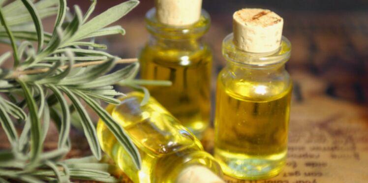 Comment maigrir avec les huiles essentielles ?