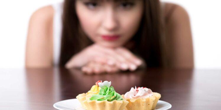 Comment manger moins de sucre ?