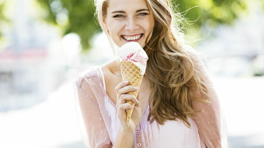 10 conseils malins pour maigrir rapidement sans reprendre de poids
