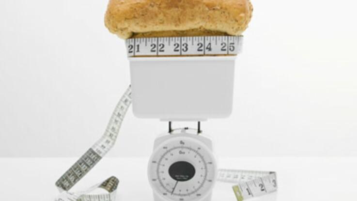 Conseils minceur : comment choisir son pain ?