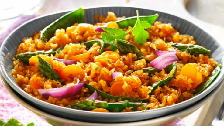 Coupe-faim : les 10 aliments qui nous protègent contre les fringales
