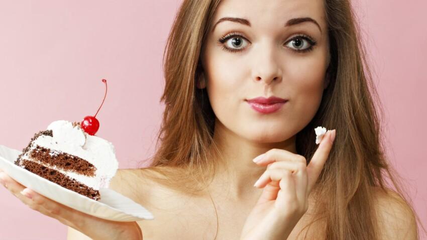 Quels desserts peut-on manger lorsqu'on est au régime? La réponse de la nutritionniste