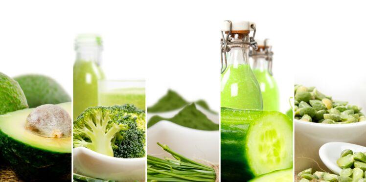 Détoxifier l'organisme pour bien démarrer un régime ?