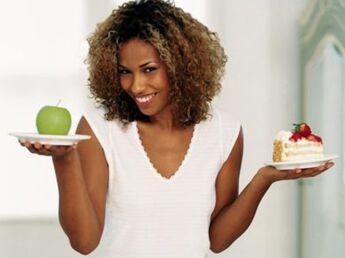 Diététique : stop aux idées reçues