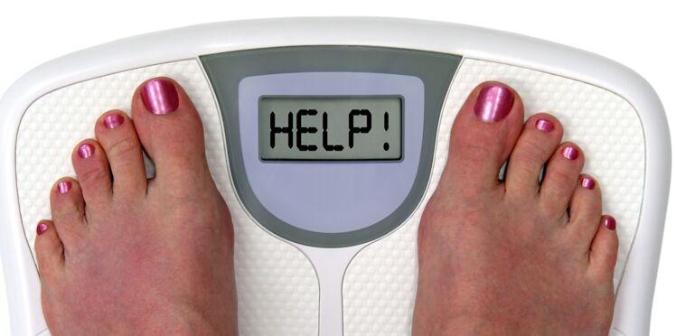 Comment évaluer son poids de forme ?