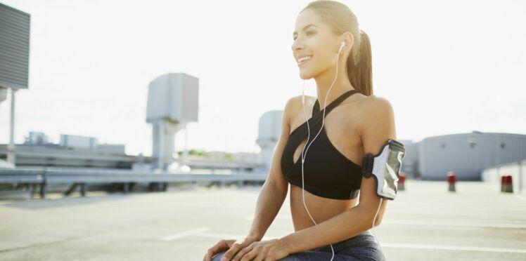 Faire du sport à jeun fait-il brûler plus de graisses ?