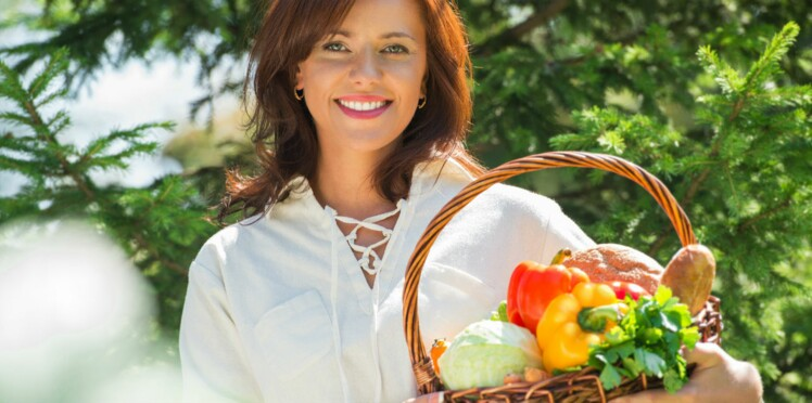 8 astuces pour manger plus de fruits et légumes au quotidien