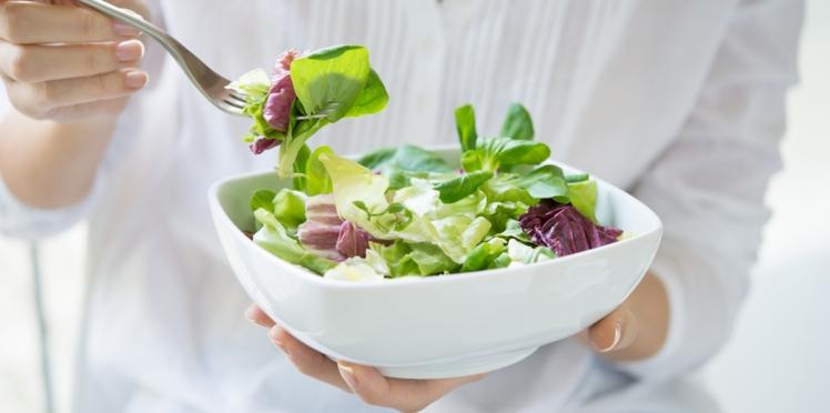 8 aliments hypocaloriques pour mincir avant l'été