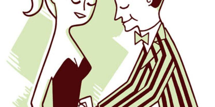 IMC ou trouver son poids de forme idéal