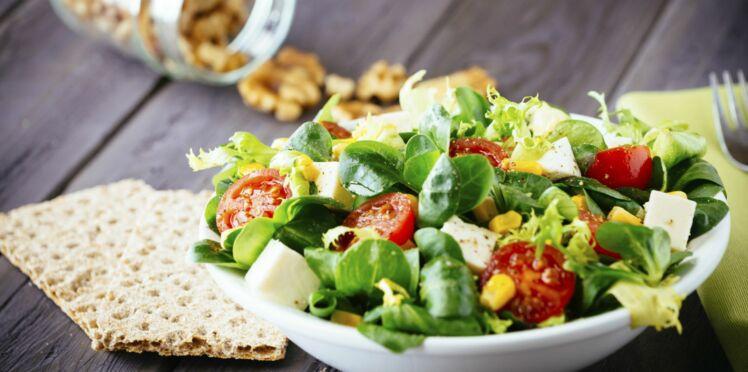 Index glycémique : 8 choses à savoir pour alléger ses repas