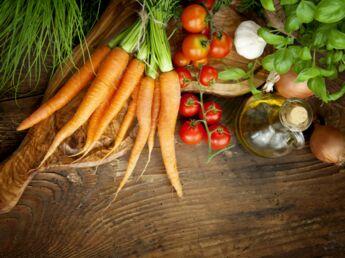 Index glycémique : quels sont les aliments à privilégier ?