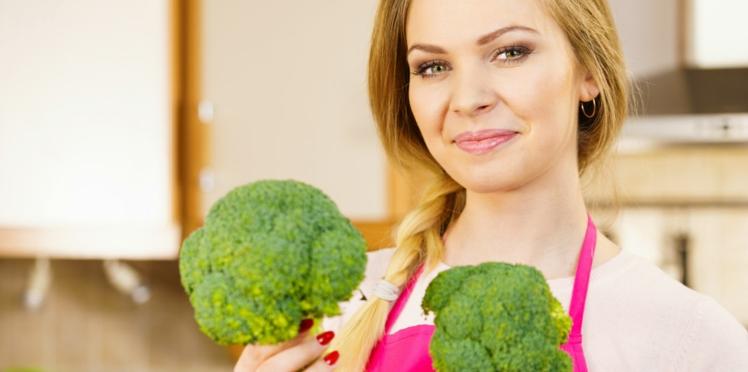 5 indices qui prouvent que votre régime est dangereux