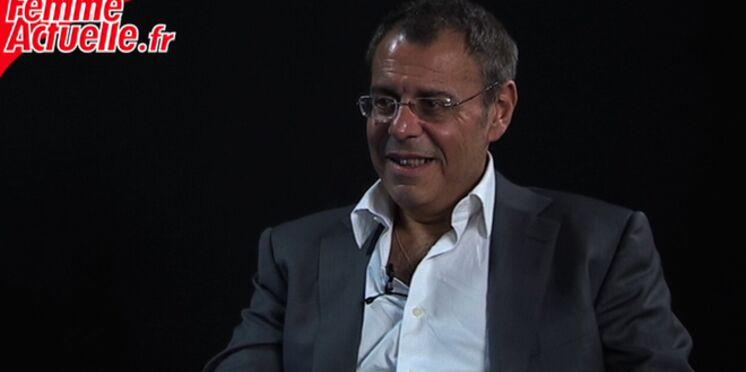 Jean-Michel Cohen répond à vos questions
