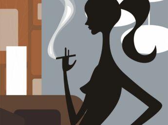 J'ai arrêté de fumer, comment ne pas grossir ?