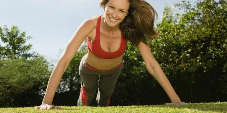 Le régime hypercalorique: idéal pour prendre du poids et du muscle