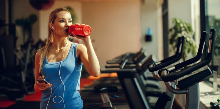 Les 8 sports les plus efficaces pour perdre des cuisses